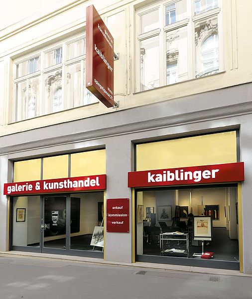 Dynamisch Saalplan Wiener Staatsoper Galerie: Kunst Begegnung Wien